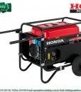 Agregat Honda ECMT 7000 1