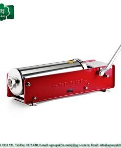 Uređaj za punjenje kobasica ručni MOD. 10 P/N 21000 2