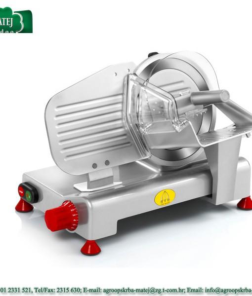 Uređaj za rezanje mesa D-195 P/N 60090/C 1
