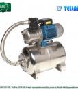 Hidropak Tellarini serija GAX 1