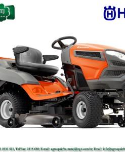 Kosilica traktorska Husqvarna TC 342 1