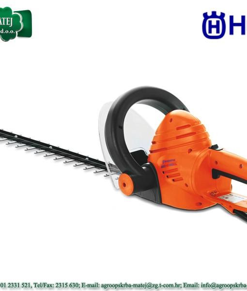 Šišač živice električni Husqvarna 700 HD 60 EL 1