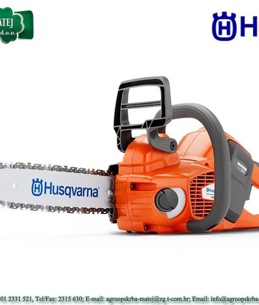 Pila baterijska Husqvarna 436 Li 1