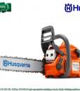 Pila baterijska Husqvarna 436 Li 3