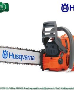 Pila motorna Husqvarna 576 XP 1