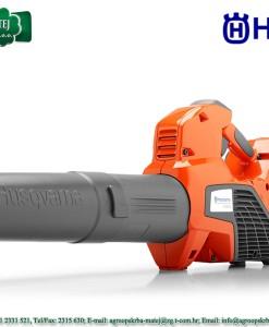 Puhač baterijski Husqvarna 436 Li B 1