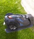 Robotska kosilica Husqvarna Automower 330 X 12