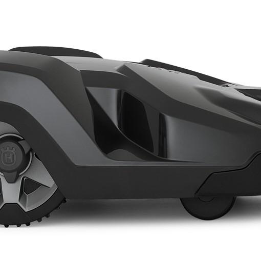 Robotska kosilica Husqvarna Automower 330 X 15