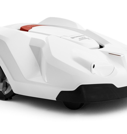 Robotska kosilica Husqvarna Automower 330 X 18