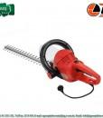 Šišač živice električni Oleo-Mac 750E 1