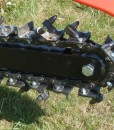 Kanalokopač Laski TR 60 / 13 HC 3