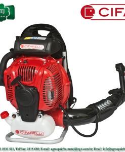 Puhač motorni Cifarelli BL1200 1