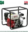 Pumpa za vodu motorna Honda WH 20 X 1