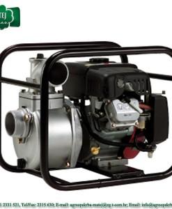 Pumpa za vodu motorna Koshin SEM 50V 1