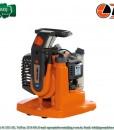 Pumpa za vodu motorna Oleo-Mac WP 300 1
