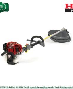Trimer motorni Honda UMK 425 LEET 1