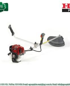 Trimer motorni Honda UMK 425 UEET 1