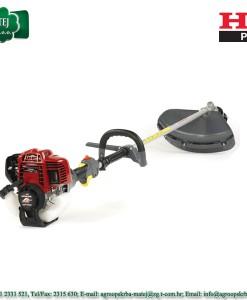 Trimer motorni Honda UMK 435 LEET 1