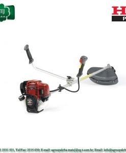 Trimer motorni Honda UMK 435 UEET 1