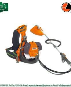Trimer motorni Oleo-Mac 453 BP ERGO 1