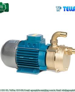 "Električne pumpe Tellarini serije ""ECC"" 1"