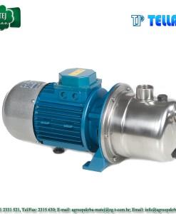 """Električne pumpe Tellarini serije """"ECC JET"""" 1"""