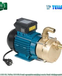 """Električne pumpe Tellarini serije """"EEM"""" 1"""