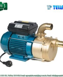 "Električne pumpe Tellarini serije ""ENM i ENT"" 1"