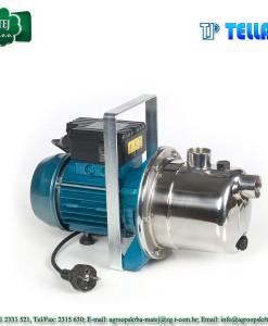 """Električne pumpe Tellarini serije """"JIM , JIMG i JIT"""" 1"""