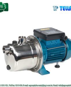 """Električne pumpe Tellarini serije """"JIM , JIMG i JIT"""" 2"""