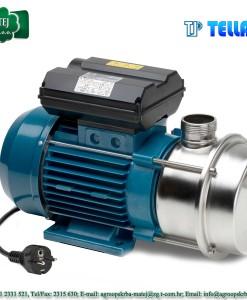 """Električne pumpe Tellarini serije """"ALM i ALT"""" 1"""