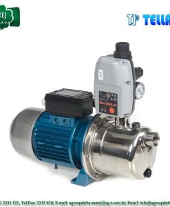 """Električne pumpe Tellarini serije """"GAE JET"""" 1"""
