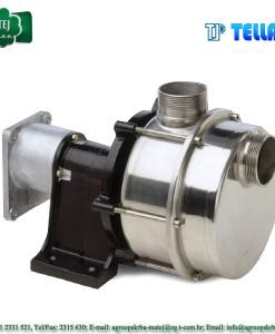 """Pumpe s flanđom za hidrauličke motore Tellarini serije """"BS i ALBS"""" 1"""