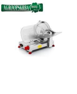 Uređaji za rezanje mesa