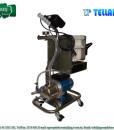 Filter s pumpom za pretakanje Tellarini CrystalPro Plus 1
