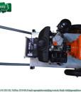 Pumpa za vodu motorna Agromatej MMV 1200/35 6
