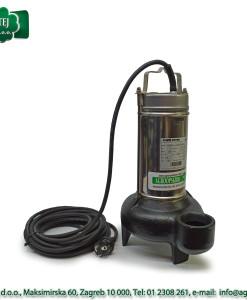Rovatti potopna pumpa HS50V/D-009M2 1