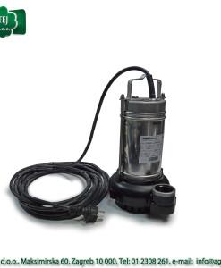 Rovatti potopna pumpa DS30A/C-004M2 1