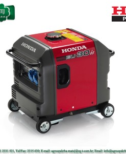 Agregat Honda EU 65is 2