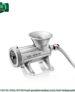 Uređaj za mljevenje mesa ručni TC - 32 P/N 13200 1