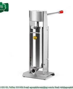 Uređaj za punjenje kobasica MOD. 10/V Deluxe P/N 21000/VL 1