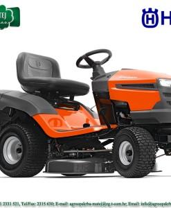 Kosilica traktorska Husqvarna TS 238 1