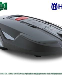 Robotska kosilica Husqvarna Automower 265 1