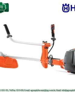 Trimer Husqvarna 555 RXT 1