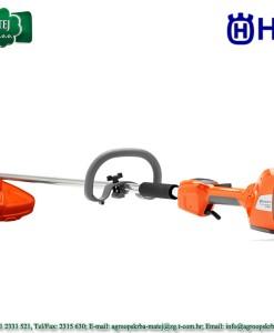 Trimer baterijski Husqvarna 536 Li L 1