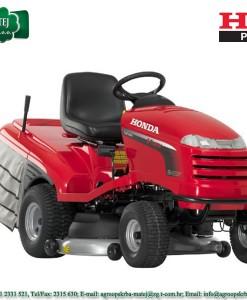 Kosilica traktorska Honda HF 2417 K4 HME 1
