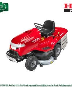 Kosilica traktorska Honda HF 2622 HME 1