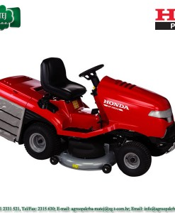 Kosilica traktorska Honda HF 2622 HTE 1