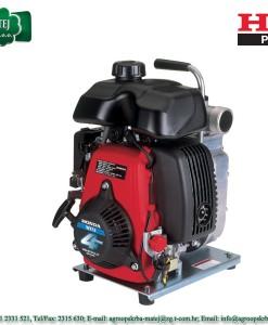 Pumpa za vodu motorna Honda WX 15 E 1