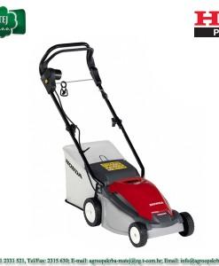 Rotacijska kosilica električna Honda HRE 330 K1 PE 1